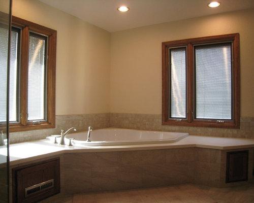 denver bathroom design ideas remodels amp photos with bathroom cabinets denver inspiration and design ideas