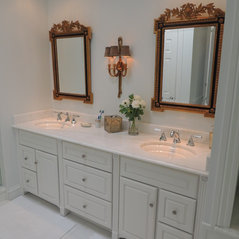 Delighted Average Price Of Replacing A Bathroom Tiny Bathroom Vanities Auckland New Zealand Clean Silkroad Exclusive Pomona 72 Inch Double Sink Bathroom Vanity Mediterranean Style Bathroom Tiles Youthful Axor Bathroom Sink Faucets ColouredTotal Bathroom Remodel Weinstein\u0026#39;s Bath And Kitchen Showroom   Collinsgwood, NJ, US 08108