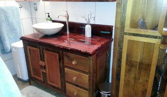 Bathroom Accessories Minneapolis best kitchen and bath fixture professionals in minneapolis | houzz