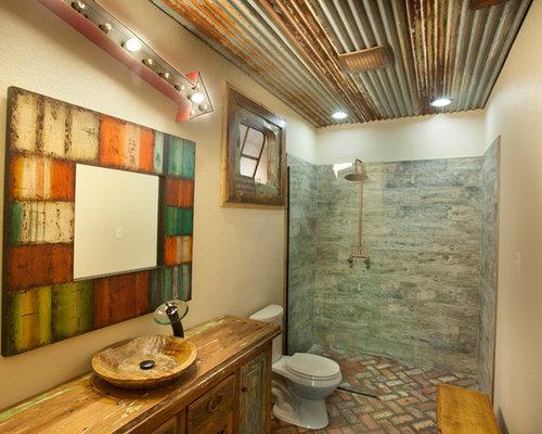 Badezimmer Waschtisch Rustikal: Waschtisch kaufen otto. | {Badezimmer rustikal und trotzdem cool 82}