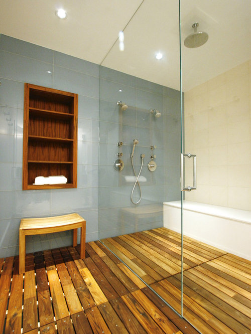 Wood Flooring Ideas Houzz