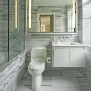 Fotos de baños   Diseños de baños