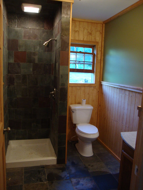 Recycled Slate Home Design Ideas Pictures Remodel And Decor