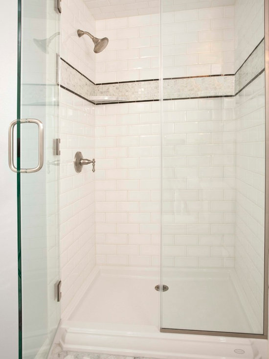saveemail - Kohler Shower Doors