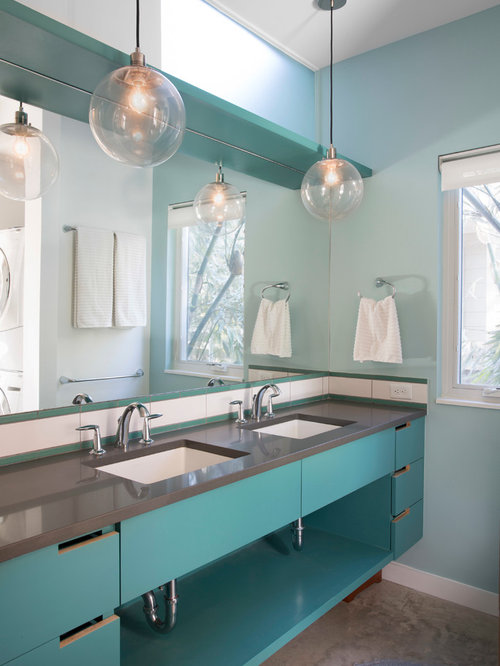 Undermount Bathroom Sink Toronto undermount bathroom sink | houzz