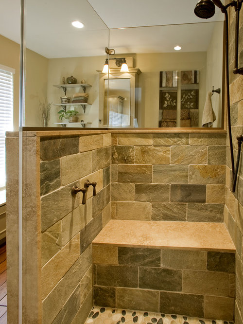 master bathroom ideas houzz rustic master bath houzz 20556