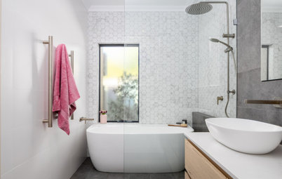 Experts Reveal: The Dos and Don'ts of Designing an Ensuite