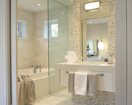Regina sturrock design inc urbane renewal for Bathroom decor regina