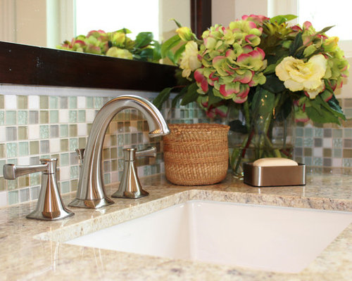 Luxart Poydras Faucet Home Design Ideas Pictures Remodel