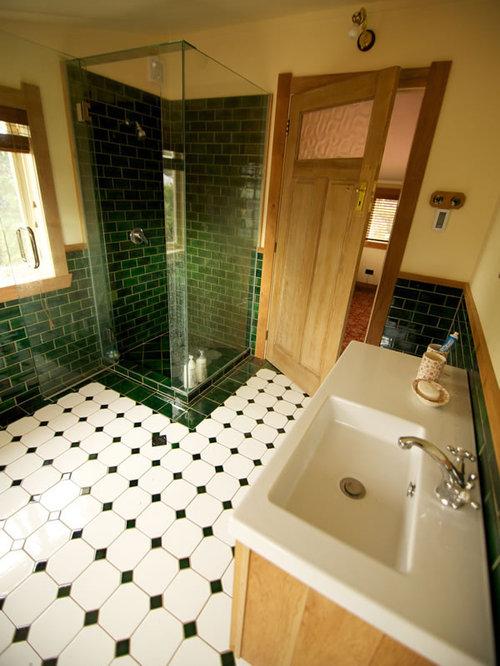 Remodeling Bathroom Ideas Older Homes remodeling older homes bathroom ideas, designs & remodel photos