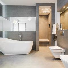 Creative Finish Contracting LLC Midland TX US - Bathroom remodel midland tx