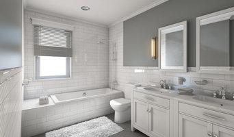 Best General Contractors In Midland TX Houzz - Bathroom remodel midland tx