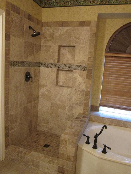 Bathroom Remodel In Mansfield TX - Bathroom remodeling burleson tx