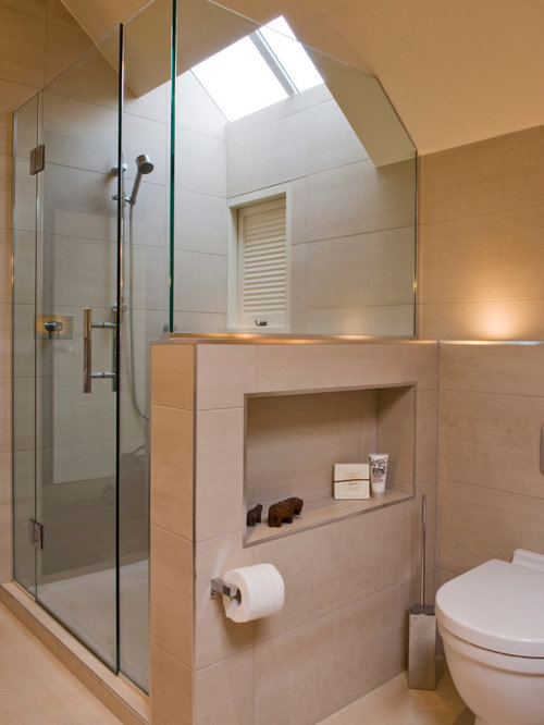 Auckland Bathroom Design Ideas, Renovations amp; Photos with Flatpanel