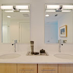 Bathroom Contemporary Bathroom San Francisco By