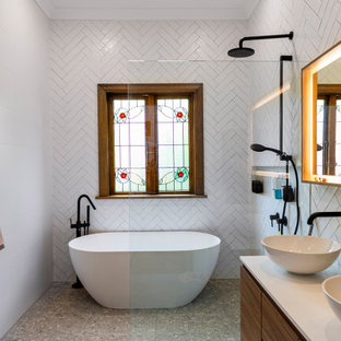 Renovation & Extension | Epping