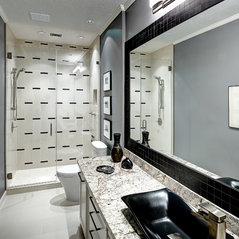 Designs by sharen beaumont tx us 77706 for Bathroom remodeling beaumont tx
