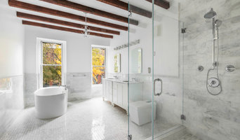 Bathroom Showrooms Union County Nj best tile, stone and countertop professionals in union, nj | houzz