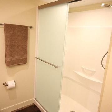 Rental Property Full House Renovations