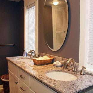 Repp Renovations Bathrooms