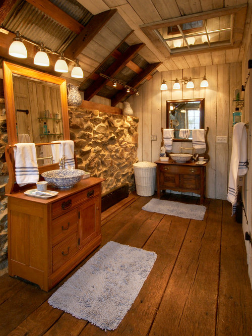 Bathroom Washstands Home Design Ideas Pictures Remodel