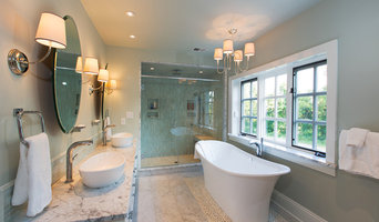 Tremendous Best 15 Kitchen And Bathroom Designers In Pittsburgh Pa Houzz Beutiful Home Inspiration Aditmahrainfo