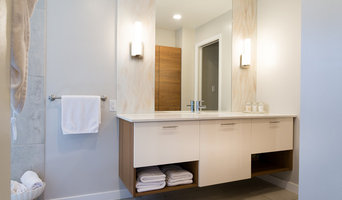 Bathroom Accessories Vancouver plain bathroom accessories vancouver bc b with decor