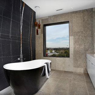Church Bathroom Designs. Residential Church Conversion Church Bathroom  Designs