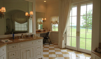 Residential Design Consulting