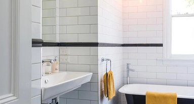 Best 15 Tile, Stone & Benchtop Services in Rangiora