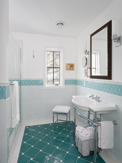 Small Bathroom Designs Photos Tile bathroom tile designs - home design