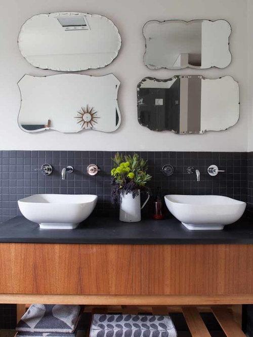 Old Fashioned Bathroom Sink | Houzz