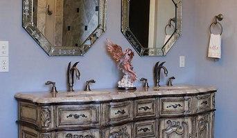 Best Kitchen And Bath Fixture Showrooms And Retailers In - Bathroom showrooms birmingham