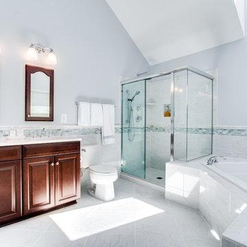 Reston Master Bathroom_Feb2016