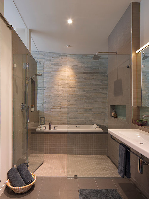 bath shower combo houzz bathtub shower combo canton tub and shower company jr bath