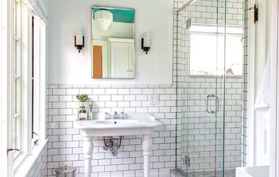 Unique Remodeled Bathroom Without Permit Design Inspiration Of - Bathroom remodel without permit