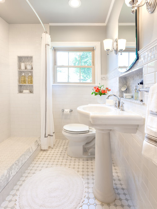 Houston bathroom design ideas remodels photos for Bathroom ideas houston
