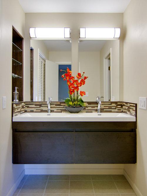 retro modern bathroom home design ideas pictures remodel retro furniture at the galleria