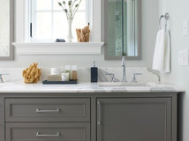 Trend A Step by Step Guide to Designing Your Bathroom Vanity