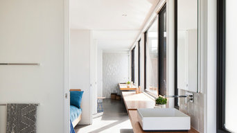 Rhyall Residence, Victoria