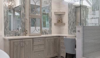 Best Kitchen And Bath Designers In Houston, TX | Houzz   Last ...