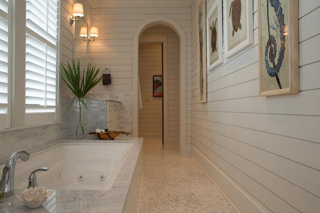 стеновые панели для ванной фото мдф