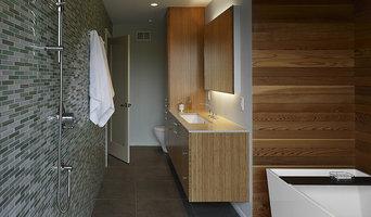 Bathroom Fixtures Berkeley best design-build firms in berkeley, ca | houzz