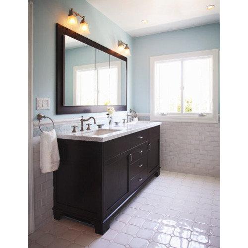 Bathroom Design Austin residential bathroom design   houzz