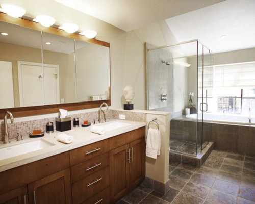 Residential Bathroom Design Home Design Ideas Pictures Remodel And Decor