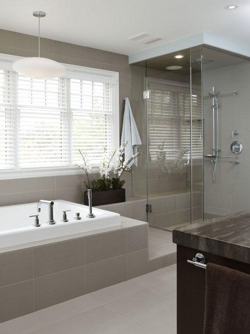 best bathroom tile colors design ideas remodel pictures houzz