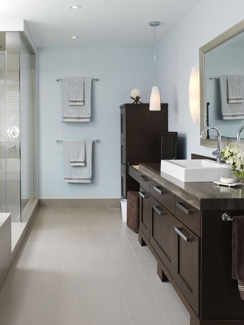 Bathroom Ideas 8 X 10 : Bathroom design ideas remodels photos with green