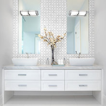 TWK Faves: Vanities