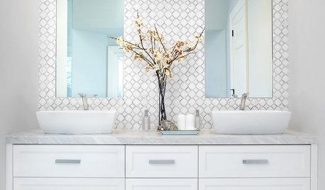 Bathroom Vanity Experts bathroom vanities on houzz: tips from the experts