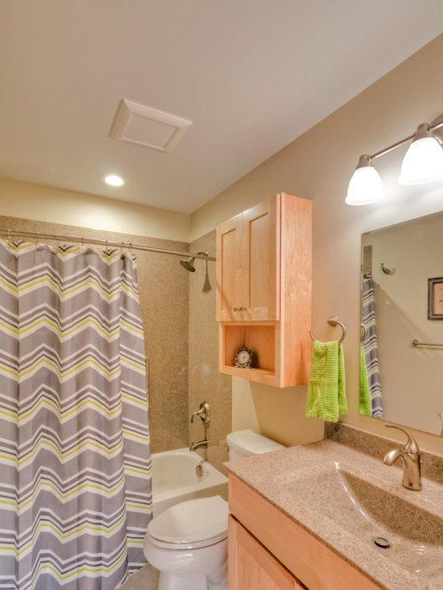 Bathroom design ideas renovations photos with onyx for Onyx bathroom design